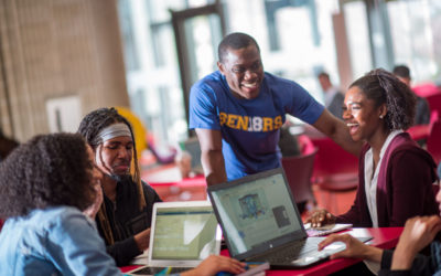 UMass emerging from pandemic positioned to drive renewal and recovery in the Commonwealth